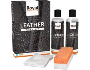 leather-care-kit-picture