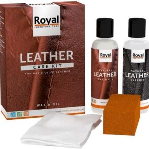 leather-care-kit-wax-en-oil-picture