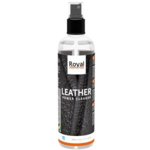 leather-power-cleaner-picture