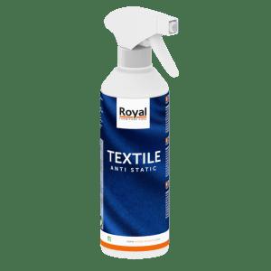 textile-anti-static-picture