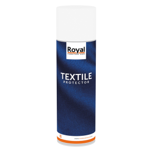 textil-protector-picture