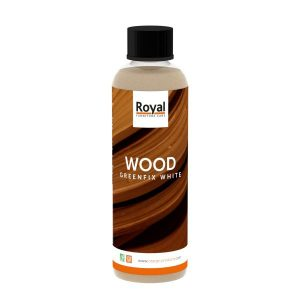wood-greenfix-white-picture