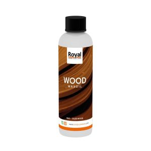 wood-waxoil-picture