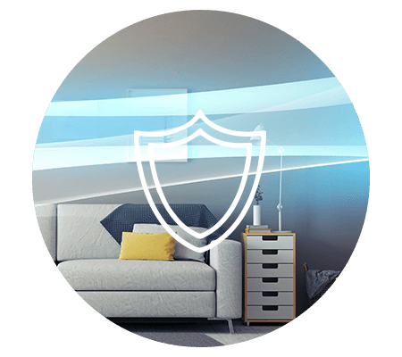 Security Features to Keep Your Network Safe