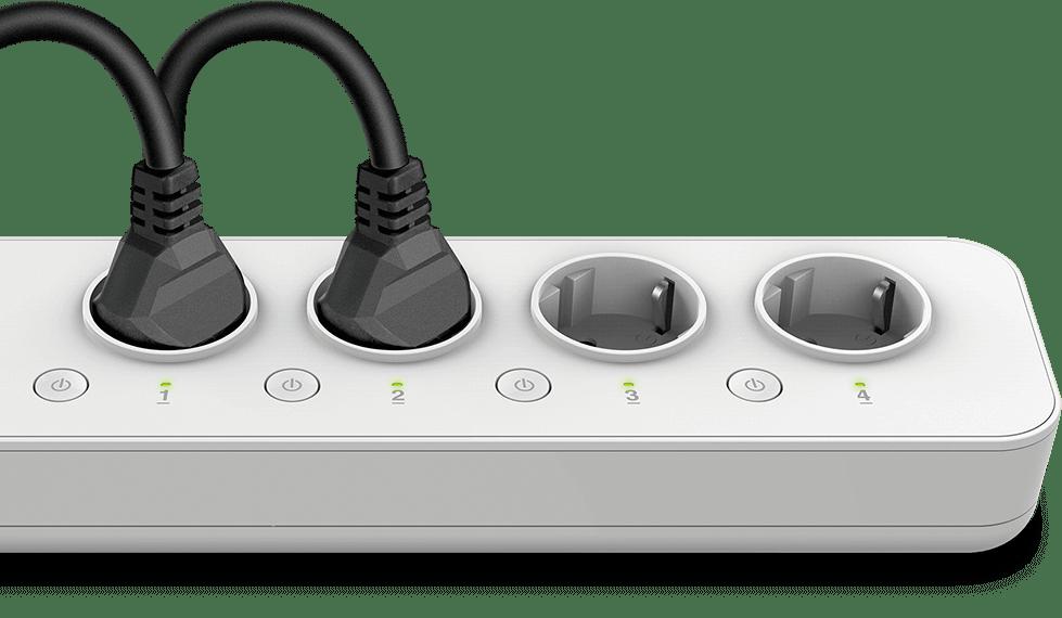 DSP-W245 - Intelligent Design