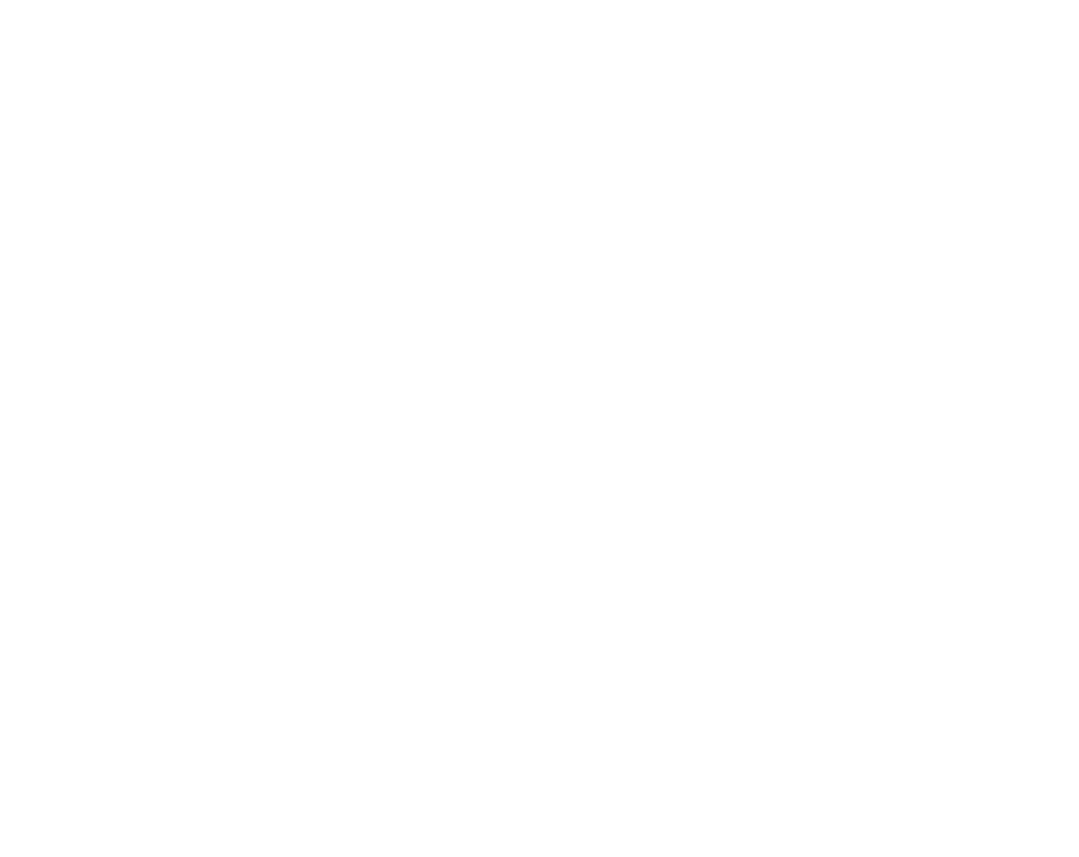 charity2 - Informa