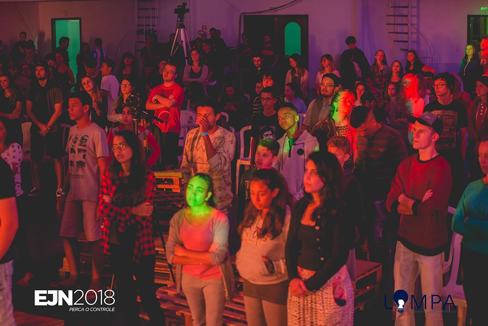 EJN 2018 31 - FOTOS