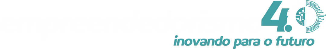 logo2 1 - Encontro de Empreendedores