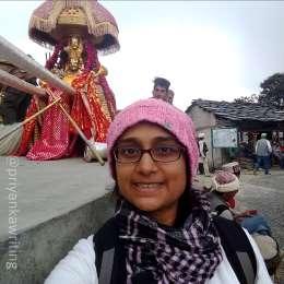 Himachal india in vikram samvat 2073