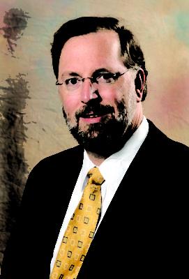 Thomas Buchanan, Mechanical Engineering