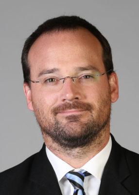 Joe Kuehl