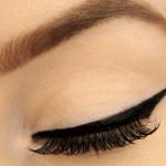 Αν ξεμείνατε από eyeliner