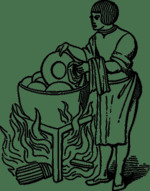 Αν πλένεις τα πιάτα στο χέρι