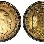 Πως καθαρίζουμε τα παλιά νομίσματα