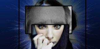 Σχετικά με τη σχιζοφρένεια