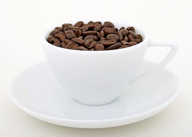 θα τα κεράσεις καφέ για να τα ξεφορτωθείς