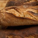 Ετσι θα διατηρηθεί το ψωμί φρέσκο
