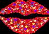Για όμορφα χείλη