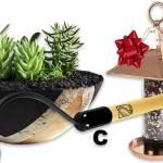 Κηπουρικές εργασίες Δεκεμβρίου