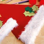 Χριστουγεννιάτικες κατασκευές για χαρούμενες γιορτές