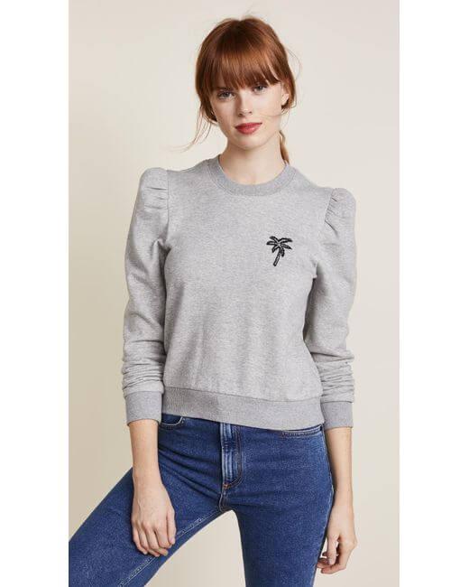 Μοδάτα μπλουζάκια – μπλούζες  από A.L.C.