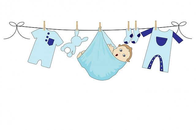 Ετσι θα πλύνεις τα ευαίσθητα ρούχα