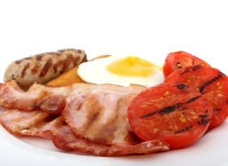Περί χοληστερόλης