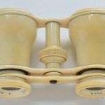 binoculars-805757_640
