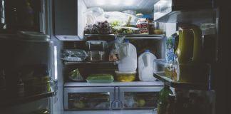 Το ψυγείο θέλει συντήρηση