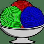 Το κόλπο για το πλέξιμο