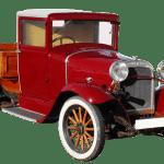 Ονειροκρίτης - ονειρεύτηκες αμάξι;