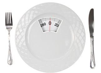σχετικά με τις διαταραχές διατροφής