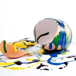 egg-2170407_640