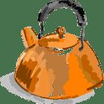 kettle-309639_640 (1)