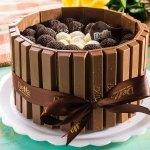 Πόσο διατηρούνται οι σοκολάτες