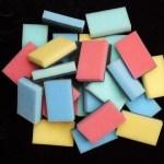 sponge-52115_640
