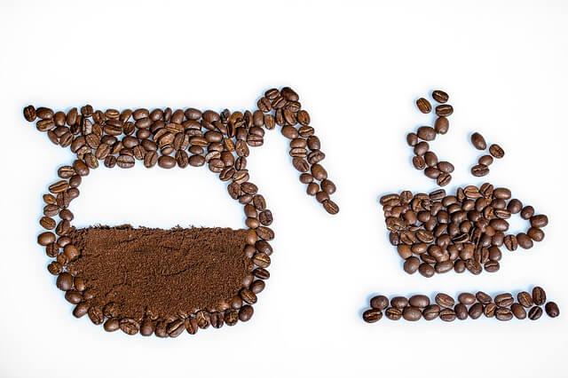 Τα κόλπα του καφέ