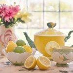 tea-with-lemon-783352_640