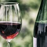 Αντικαρκινικές τροφές – κόκκινο κρασί