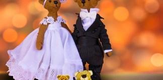 Ανέκδοτο - Του Γάμου