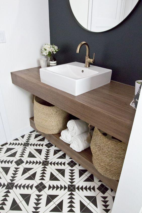 13 μπάνια και τουαλέτες που έχουν ενδιαφέρον