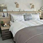 Υπέροχα υπνοδωμάτια