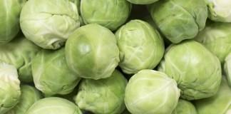 Σταυρανθή λαχανικά αντικαρκινικές τροφές