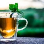 Φτιάχνουμε τσάι καταπραϋντικό