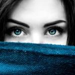 Φτιάξε γαλάκτωμα για τα μάτια