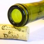 Περί ωρίμανσης του κρασιού