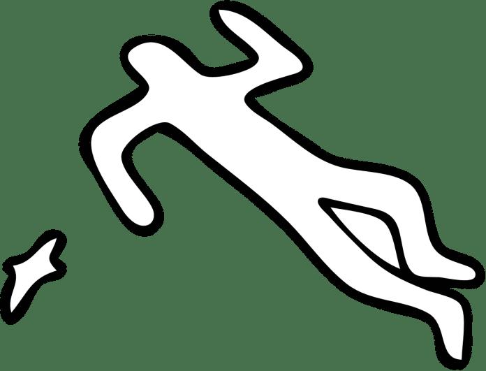 Τι σημαίνει αν ονειρευτείς ανθρωποκτονία;