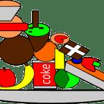 food-151408_640