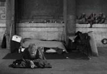 Τι λέει ο ονειροκρίτης για ανέχεια και ανάγκη;
