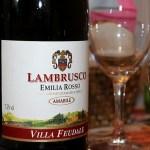 Σταφύλια κρασιού - είδη και ποικιλίες